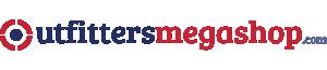 Outfittersmegashop.com
