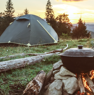 camping 33 397x400 - Home