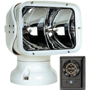 SWACR 1946 300x300 - Searchlight, RCL-75, 12V, 180,000 cda