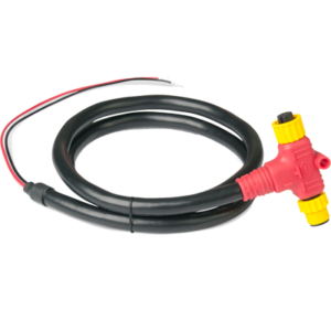 SWANC 270000 300x300 - NMEA 2000 Power Cable With Tee-1 Meter