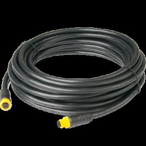 SWANC 270010 300x300 - NMEA 2000 Backbone Cable, 10 Meter