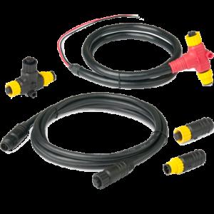 SWANC 270201 300x300 - NMEA 2000 Starter Kit