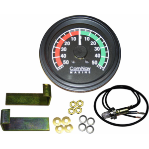 SWCMV 20360023 300x300 - Rudder Angle Indicator, Display Only