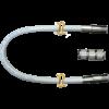 SWDA C118 20 100x100 - 10' RG-8X Extension Coax w-Mini UHF Fem