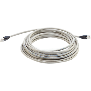 SWFLIR 308 0163 25 300x300 - 25' Ethernet Cable for M Series
