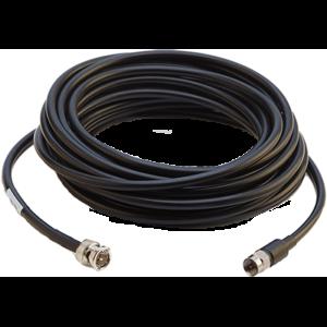 SWFLIR 308 0164 25 300x300 - 25' Video Cable, BNC Terminated