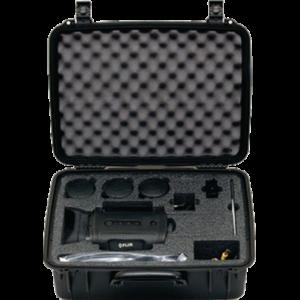 SWFLIR 4125400 300x300 - Carrying Case, Hard, BHM Series