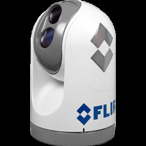 SWFLIR 432 0003 60 00 300x300 - M-625CS IR-Visible Camera, 640x480