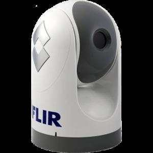 SWFLIR 432 0003 66 00 300x300 - M-324S IR Camera, 320x240