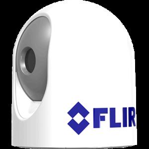 SWFLIR 432 0010 01 00 300x300 - MD-324 Fixed IR Camera, 320x240, US-Can