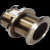 SWGA 0101163422 100x100 - Xdcr, CHIRP-H, Bronze LP 20 tilt, 8 Pin