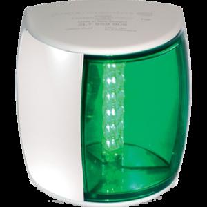 SWHL 959908011 300x300 - Nav Light LED Pro, Stbd-Grn, 2nm, White