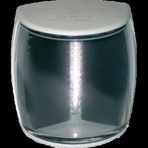 SWHL 959909211 300x300 - Nav Light LED Pro, Stern, 3nm, White