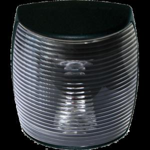 SWHL 959940201 300x300 - Nav Light LED Pro, Masthead, 3nm, Black