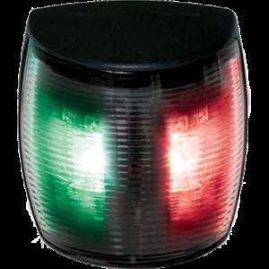 SWHL 959941011 300x300 - BiColor LED Nav Light, BSH, 2nm, White
