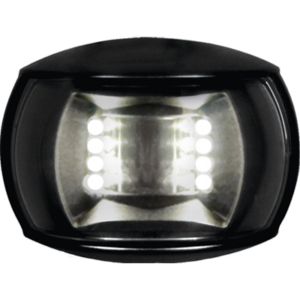 SWHL 980520501 300x300 - Nav Light LED, Stern, 2nm, Black