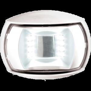 SWHL 980520511 300x300 - Nav Light LED, Stern, 2nm, White