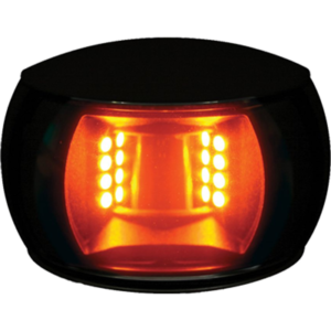 SWHL 980520601 300x300 - Nav Light LED, Towing, 2nm, Black