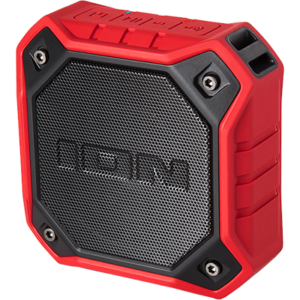 SWION iSP74BK 300x300 - Port. Stereo, Dunk, Wireless-MP3, Floats