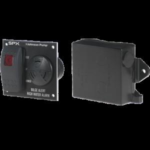 SWJP 72303 002 300x300 - BilgeAlert Hi Water Alarm w-Ultima, 24V