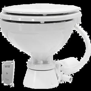 SWJP 80 47435 01 300x300 - Marine Toilet, Standard, 12V, Compact