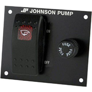 SWJP 82024 300x300 - Wash Down Panel Switch