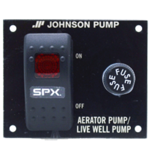 SWJP 82054 300x300 - Live Well Aerator Panel Switch