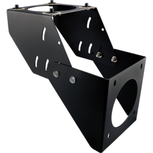 SWKING MB160 300x300 - Cab Mount, for Tailgater-Quest Series