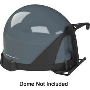 SWKING MB500 300x300 - Window Mount, for Tailgater-Quest Series