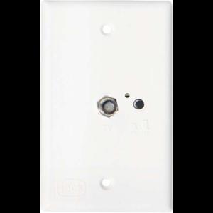 SWKING PB1000 300x300 - Power Switch-Wall Plate, White