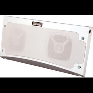 SWKING RVM1000 300x300 - Bluetooth Speaker, White Light, White
