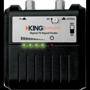 SWKING SL1000 300x300 - SureLock TV Antenna Signal Finder