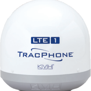 SWKVH 01 0419 300x300 - TracPhone LTE-1 Cell-WiFi System