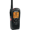 SWLOW 000 10782 001 100x100 - LSS-HD Skimmer Mount Transducer Bracket