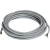 SWMAX SP4157 100x100 - Cable Pack AA 150 & 560 15m (49.2ft)