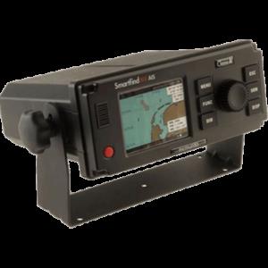 SWMCM 21 100 001A 300x300 - AIS Class A, SmartFind M5, w- Display