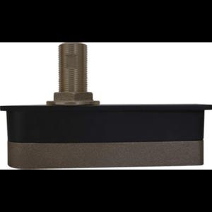 SWRAY A80350 300x300 - Xdcr, CPT-120 Bronze TH, DownVision