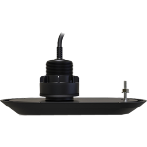 SWRAY A80470 300x300 - Xdcr, RV-3D Plastic Thru-Hull, No Tilt