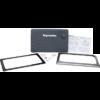 SWRAY R70010 100x100 - c9x-e9x - C-E Classic Adaptor Kit