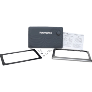 SWRAY R70011 300x300 - c12x-e12x - C-E Classic Adaptor Kit