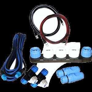 SWRAY R70160 300x300 - Evolution EV-1 Cabling Kit