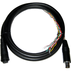 SWRAY R70414 300x300 - Video In-NMEA0183 Cable, eS7x Series