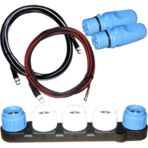 SWRAY T70134 300x300 - SeaTalk-ng Starter Kit