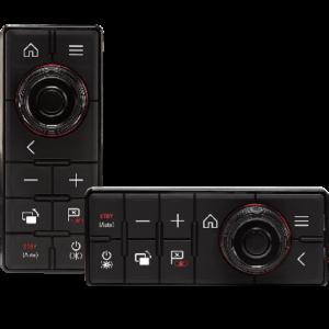 SWRAY T70293 300x300 - RMK-10 Remote, Portrait-Landscape