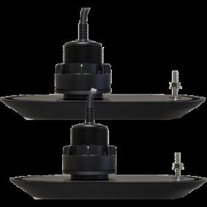 SWRAY T70320 300x300 - Xdcr, RV-3D Plas. Thru-Hull, 12Deg, Pair