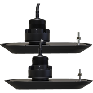 SWRAY T70321 300x300 - Xdcr, RV-3D Plas. Thru-Hull, 20Deg, Pair