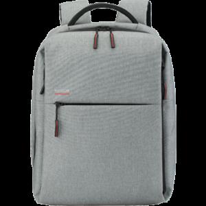 SWRUI RCIB56 1N0GM 300x300 - Backpack, City 56, 26 L, Gray