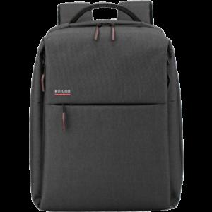 SWRUI RCIB56 1NDGM 300x300 - Backpack, City 56, 26 L, Dark Gray