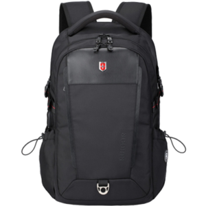 SWRUI REXB26 1N0SM 300x300 - Backpack, Executive 26, 26 L, Black