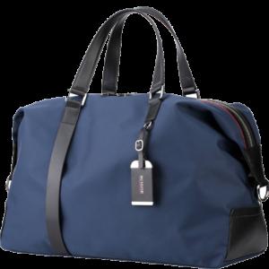 SWRUI REXL10 1N0BM 300x300 - Travel Bag, Executive 10, Blue